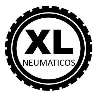 XL Neumáticos | Cubiertas para Camiones en Córdoba